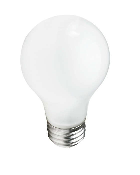 DuraMax Soft White