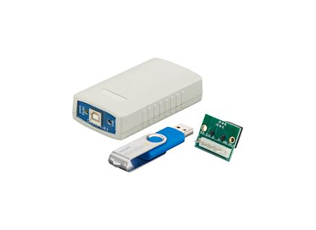 DTK622-USB