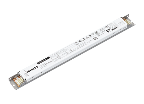 fluorescent lamp specifications with Product on 120 Or 277 Volt Light Wiring Diagram besides 203725928 additionally 202977281 moreover 76369 further Captive Aire A3 Wiring Diagram.