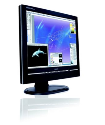 visit the support page for your lcd monitor 200p6eb 27 philips rh usa philips com