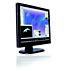 "Philips Brilliance LCD monitor 200P6IB 20"" UXGA"