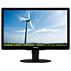 Monitor LCD, podświetlenie LED