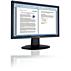 LCD widescreen-skærm