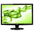 جهاز عرض LCD بشاشة عريضة