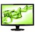 LCD widescreen monitor
