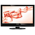 LCD monitor s TV tunerem