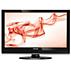 Monitor LCD z cyfrowym tunerem TV