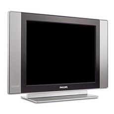 20HF4003F/10 -    professional flat TV