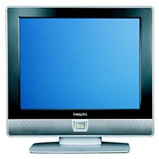 20HF5474/10 -    professional flat TV