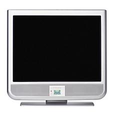 20HF7462/12 -    professional flat TV