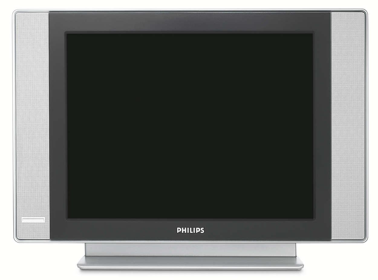 Philips 20PF5120/01