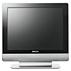 Vägg-TV