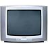 TV estéreo