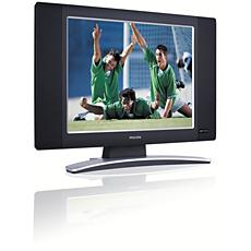 20TA1600/98 -    Flat TV