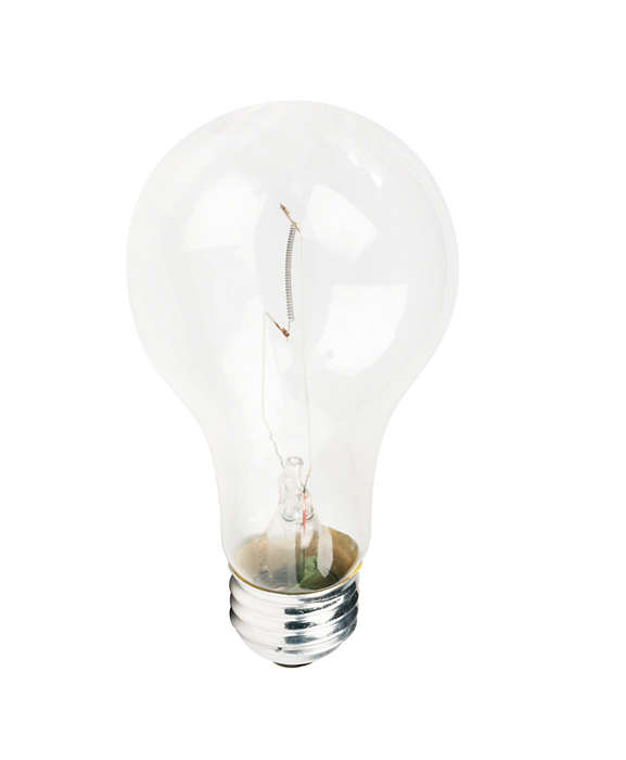 Lampes pour panneaux de signalisation