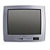 televisio ammattikäyttöön