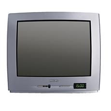 21HT5404/05Z  professional TV