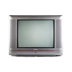 21PT3428/V7 -    CRT TV