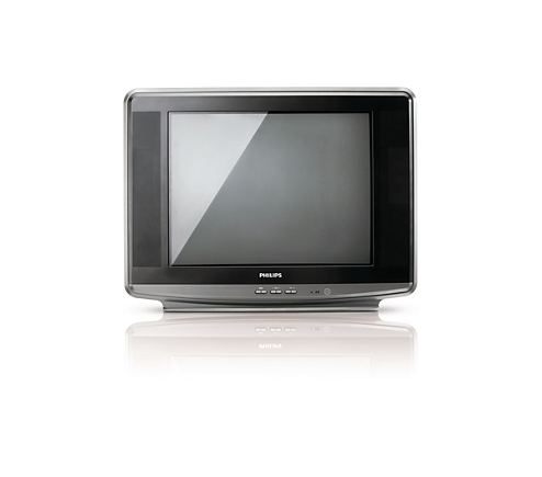 Groovy Crt Tv 21Pt4326 V7 Philips Wiring 101 Cranwise Assnl