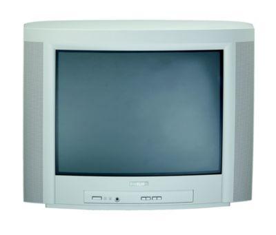 Vergleichen Sie unser Produkt Fernseher | Philips