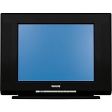 21PT9460/55  TV