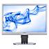 Brilliance Monitor LCD cu bază Ergo, USB, audio