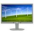Brilliance Monitor LCD, cu iluminare de fundal cu LED-uri