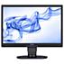 Brilliance 闊熒幕 LCD 顯示器