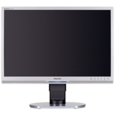 220BW9CS/05  LCD widescreen monitor