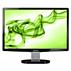 LCD-Monitor mit USB (2ms)