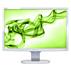 LCD-skærm med USB, 2 ms
