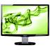 闊熒幕 LCD 顯示器