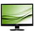 Brilliance LCD monitor sfunkcí SmartImage