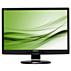 Brilliance Οθόνη LCD με SmartImage