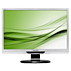 Brilliance LCD-näyttö, jossa SmartImage