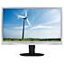 Moniteur LCD, rétroéclairage LED