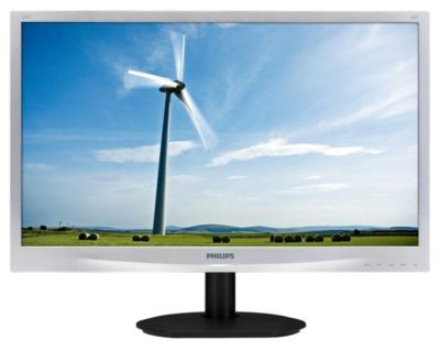 Philips 220S4LSS/00 Monitor Driver for Mac Download