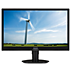 SmartImage özellikli LCD monitör