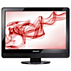 Monitor LCD panoramic
