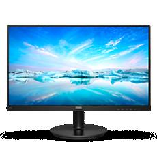 220V8/00  Monitor LCD