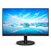 LCD monitorius