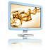 Brilliance LCD-Monitor