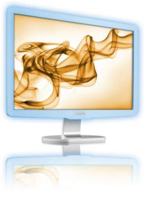 Philips 220CW9FW/00 Monitor Treiber Windows 7