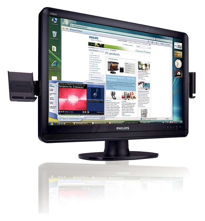 HDMI para vídeo de alta definición