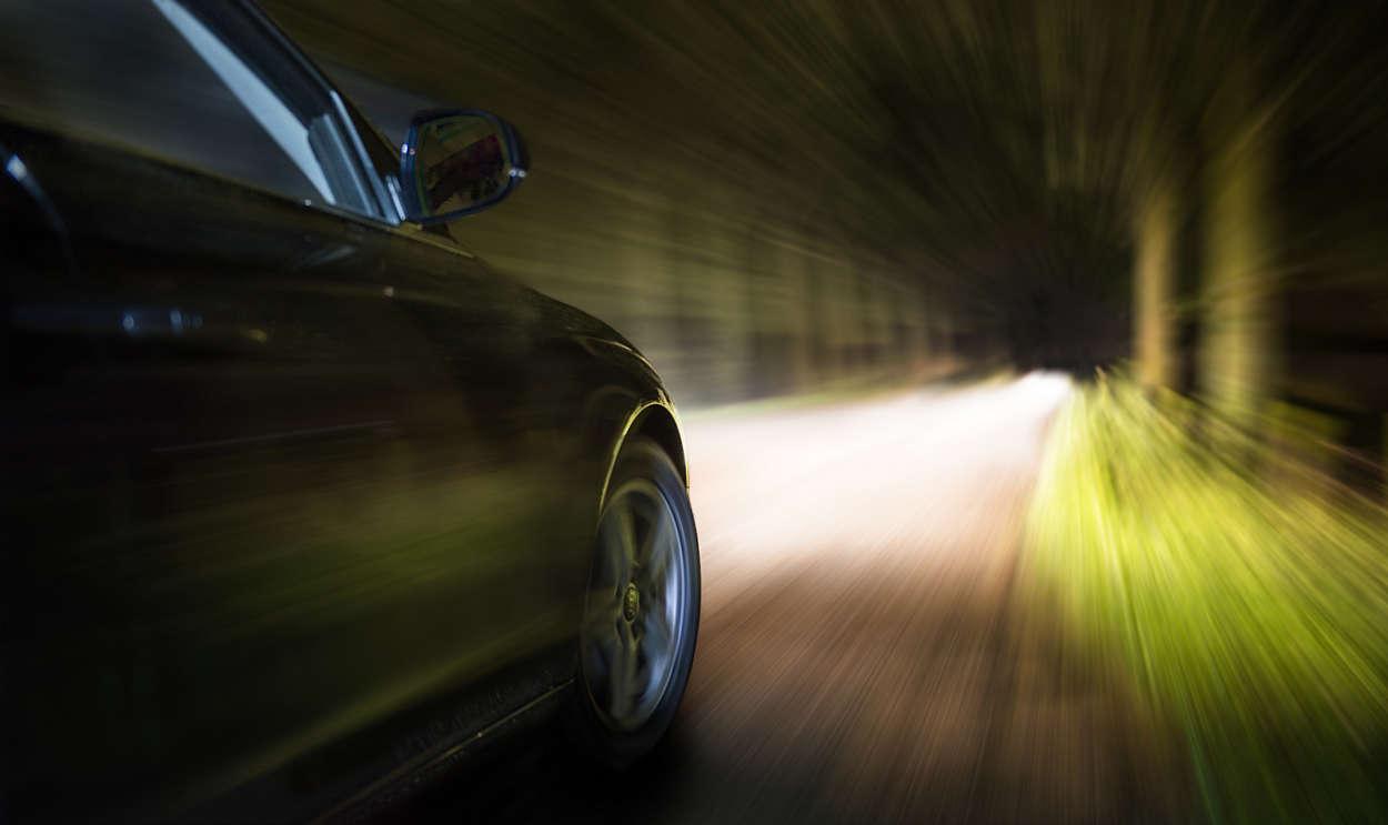 7766d5111e8 X-tremeVision car headlight bulb 22109428 | Philips