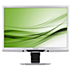 Brilliance Moniteur LED