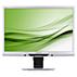 Brilliance LED monitor