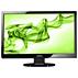 Moniteur à écran ACL avec HDMI, audio