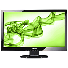 221E1HSB/97 -    LCD monitor with HDMI , Audio