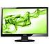 HDMI, 오디오 기능 LCD 모니터